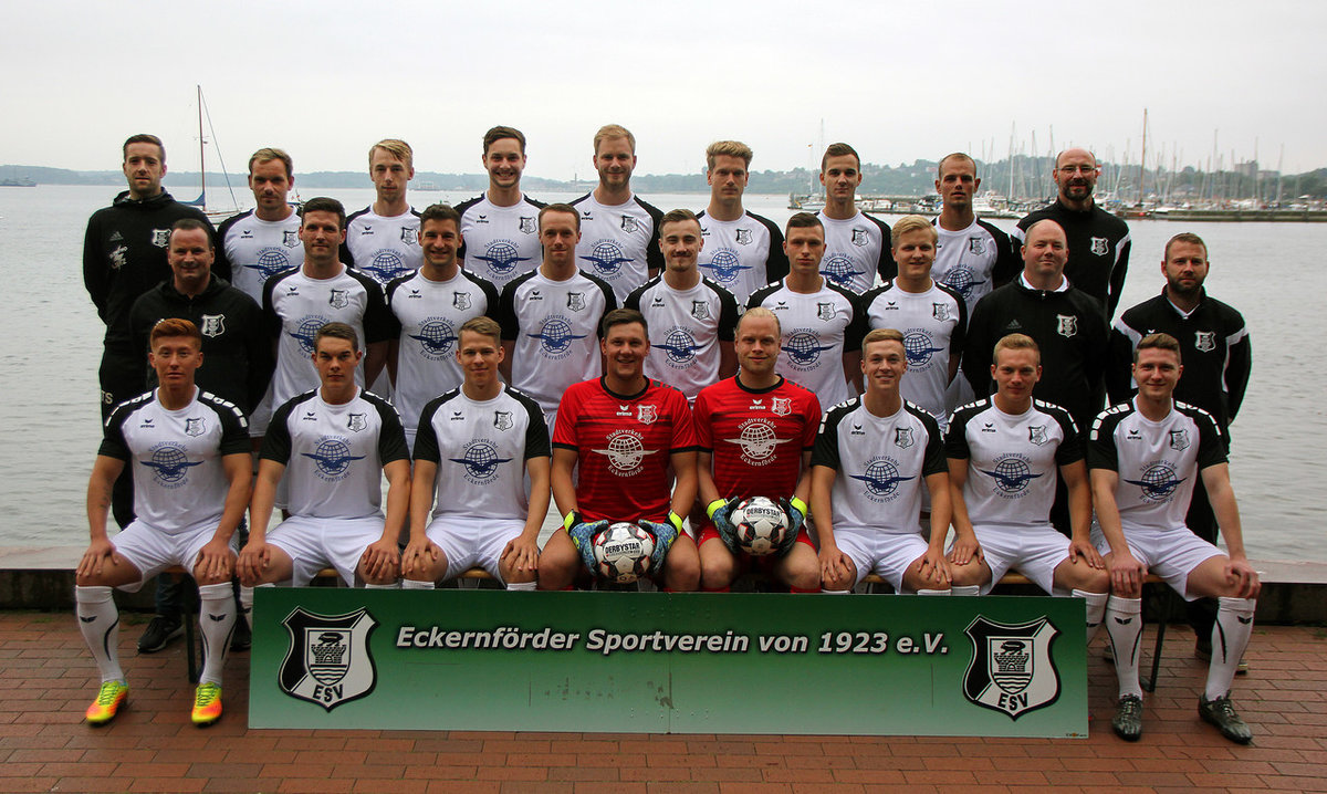 Liga - Saison 19/20