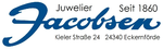 Juwelier Jacobsen