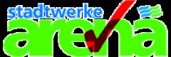 Stadtwerke Eckernförde