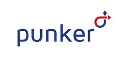 Punker Ventilatorentechnik