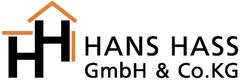 HANS HASS GmbH & Co.KG