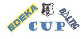 EDEKA Baltic CUP