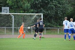 U19 - TSV Rantrum