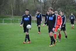 U19 - Hattstedt