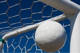 famila Cup für E-Jugend Mannschaften im Schulzentrum Süd Halle2