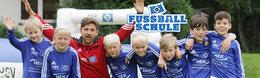 HSV-Fussballschule