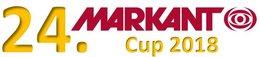 24. Markant Cup am 03.02.18 und 04.02.18 (Update 04.02.18)