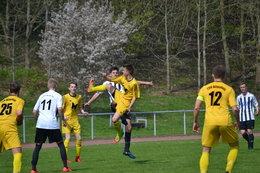 U 17 - TSV Altenholz