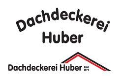 Dachdeckerei Huber GmbH