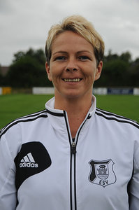 Tanja Lorenz