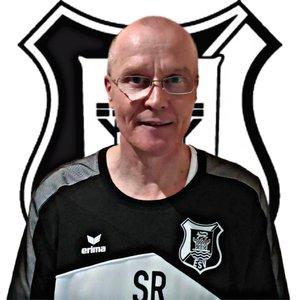 Andreas Karg
