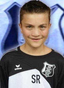 Erik Hebinck