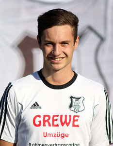 Lukas Witte