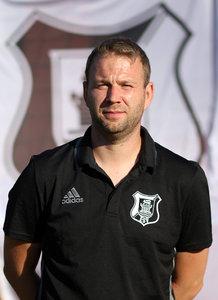 Maik Haberlag