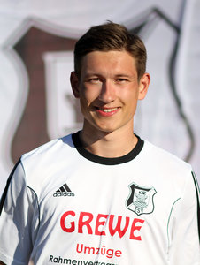 Marek Kumstel