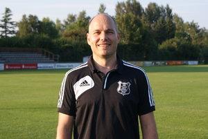 Matthias Behrens