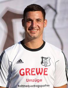 Max Gülzner