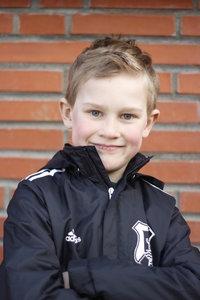 Niklas Damm