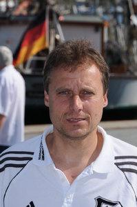 Ottmar Gerlach