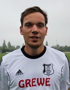 Tim Schikorr