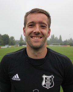 Tim Steingräber