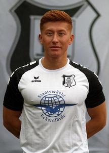 Wladislaw Dietrich