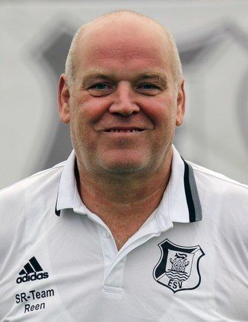 Horst Reen