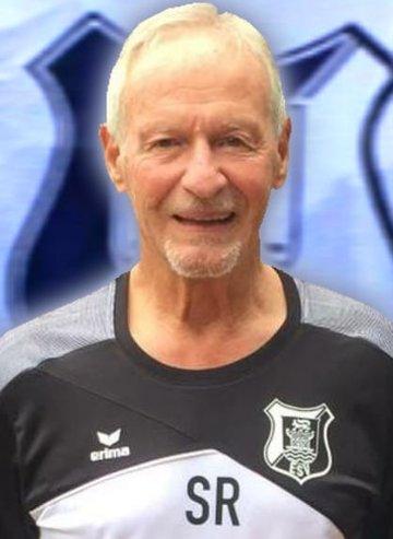 Manfred Medler