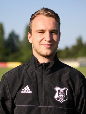 Philipp Liese