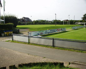 Stadtwerke_Arena 002